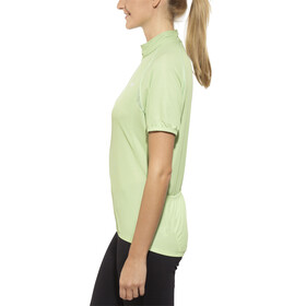 Sugoi Neo Pro Jersey Women light lotus